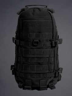 Triple Aught Desin - Fast Pack Litespeed Backpack