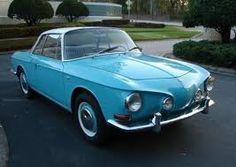 1963_VW_Karmann_Ghia_Type_34