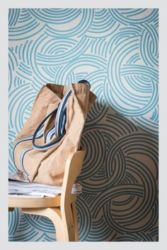 textile sneak peek genevieve gorder collection spring. Black Bedroom Furniture Sets. Home Design Ideas