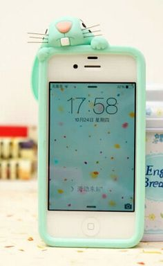 iphone case 35873115771