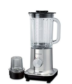 Cheap Kenwood BL705ThermoResist Blender Black https://bestimmersionblenderreview.info/cheap-kenwood-bl705-thermoresist-blender-black/