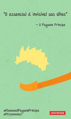Aprenda o valor da esperança e da simplicidade com O Pequeno Príncipe Wallpaper S, Wallpaper Quotes, Movie Quotes, Book Quotes, Felt Doll Patterns, Thinking Quotes, The Little Prince, Love Book, My Sunshine