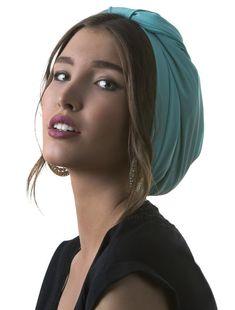 Green Chiffon Dress, Chiffon Scarf, Sheer Chiffon, Chiffon Fabric, Hot Flashes, Black Bikini, Neck Scarves, Mint Green, Purple