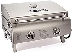 Amazon.com: Online Shopping for Electronics, Apparel, Computers, Books, DVDs & more Portable Barbecue, Barbecue Grill, Stainless Steel Table Top, Gas Grill Reviews, Table Top Grill, Best Gas Grills, Propane Gas Grill, Propane Griddle, Gourmet