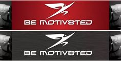 two banners I made for a client www.logomafia.weebly.com/banners