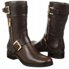 fler foton specialförsäljning trevligt billigt 21 Best Michael kors boots images | Boots, Michael kors, Michael ...