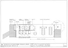 Gallery of Lennox Residence / Artau Architecture - 12