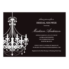 Discount DealsNEW ELEGANCE   BRIDAL SHOWER INVITATIONwe are given they also recommend where is the best to buy