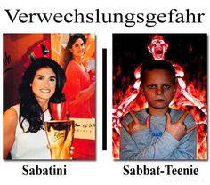 http://grillratte.de/verwechslungsgefahr/verwechslungsgefahr-97/