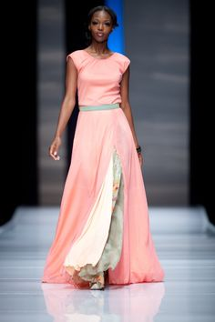 According To Jerri: Rubicon | SA Fashion Week SS 2012 - 2013