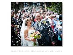 Luke and Ellie's wedding at Jesmond Dene House  Captured by Jamie Penfold Photography LMPA LBIPP www.memoriesandemotions.co.uk  To enquire about availability and my wedding photography service please email me at info@jamiepenfold.com  Jesmond Dene House Wedding Photographer #jesmonddene #wedding
