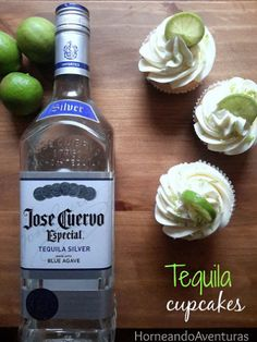 tequila_cupcakes HA