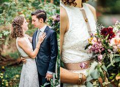 a louisville wedding