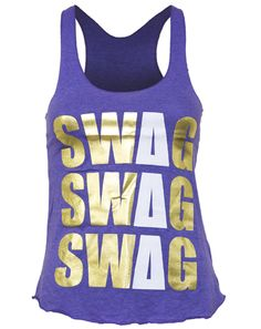 tri-delta-look-at-me-swag-tank-front