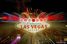 Las vegas VA in Las Vegas, NV