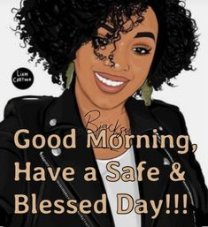 Strong Black Woman Quotes, Black Women Quotes, Cute Good Morning Quotes, Good Morning Good Night, Queen Quotes, Girl Quotes, Appreciate Life Quotes, African American Quotes, Image Jesus