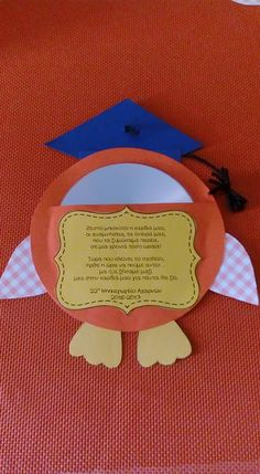Summer School, Pre School, Back To School, Special Education, Graduation, Classroom, Teaching, Christmas Ornaments, Holiday Decor