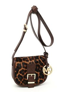 b709ff2e37a641 22 Best Prada Animal Print Bags images | Animal prints, Animal ...