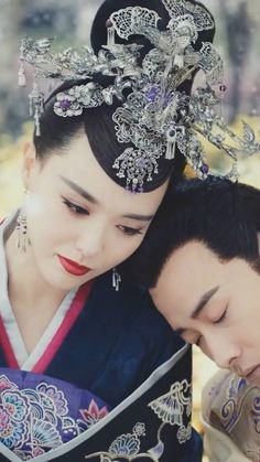 Princess Wei Yang, Tiffany Tang Luo Jin, The Empress Of China, Good Morning Call, Age Of Youth, Chinese Martial Arts, Martial Arts Movies, Dramas, Peach Blossoms