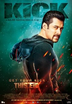 Kick movie reviews | Kick movie:  Kick is the most awaited upcoming bollywood action thriller. It is directed and produced by Sajid Nadiadwala and it features Salman Khan, angelic Jacqueline Fernandez, dashing Randeep Hooda, marvelous Nawazuddin Siddiqui in lead roles with special appearence of Nargis Fakhri, Sumona Chakravarti. Kick 2014 Movie Reviews | Kick Movie  http://shar.es/MzcQi