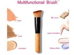 1 PCS High Quality Powder Brush