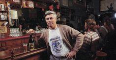 Buffalo Bill's California Brewery California Breweries, Brew Pub, Buffalo Bills, Craft Beer, Brewery, Cheers