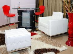cool  20+ Best Complete Living Room Sets Arrangements 2016 , Finding a perfect item for complete living room sets can save your time and budget. However, each piece of furniture will be a meaning. This job seems..., http://www.designbabylon-interiors.com/20-best-complete-living-room-sets-arrangements-2016/