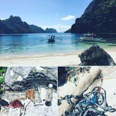 Die Top-7-Projekte, die unsere Meere von Plastik befreien - Plastikmüll –            CODECHECK.INFO