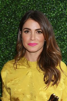 The Stars Of  Twilight, Then & Now #refinery29  http://www.refinery29.com/2015/10/95129/twilight-cast-where-are-they-now#slide-26  Nikki Reed, 2015Reed will appear as Betsy Ross on Sleepy Hollow (2013 to present) in 2016. She married actor Ian Somerhalder in April 2015. ...