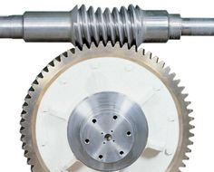 Global Worm Gear Reducer Market 2016 Industry Analysis Size Share Supply Revenue and Forecast 2021