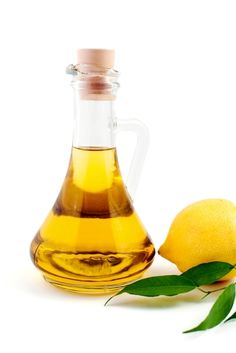 If you suffering from insomnia and looking for a natural remedy then our pure and natural Lemon Oil is the most suitable option for you. Our natural lemon oil offer soothing and calming effects to both mind & body and provides immense relief from mental stress, depression, exhaustion, anxiety and other related problems. It effectively eliminates negative thoughts of the mind and ensures sound sleep to those who are troubling from insomnia.