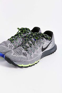 Nike Air Zoom Terra Kiger 3 Sneaker - Urban Outfitters