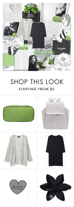 """""""keep trying to put this behind me 