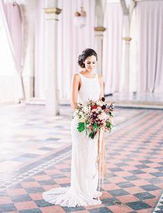 Blanc Bridal Couture