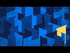 Crombie - Quando é de Manhã - YouTube