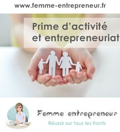 Prime d'activité et entrepreneuriat - Tap the link now to Learn how I made it to 1 million in sales in 5 months with e-commerce! I'll give you the 3 advertising phases I did to make it for FREE Entrepreneur Inspiration, Entrepreneur Quotes, Aide Financiere, Celebrity Branding, Le Web, New Chapter, Buisness, Entrepreneurship, Ecommerce