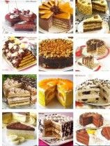 Romanian Food, Romanian Recipes, Holiday Desserts, Cakes And More, Nutella, Sweet Tooth, Sweet Treats, Cheesecake, Food And Drink