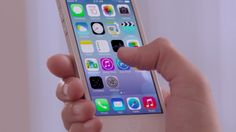 Apple denies security researcher's claims  - http://www.tripletremelo.com/apple-denies-security-researchers-claims/