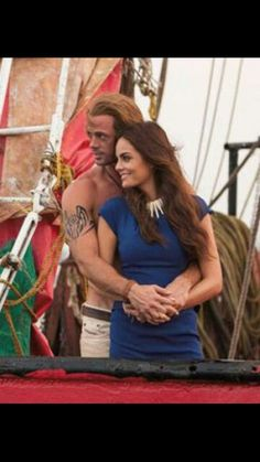 William Levy y Ximena Navarrete Just Love, Love Her, Girl Crushes, Actresses, Actors, Shit Happens, Couple Photos, My Style, Sexy