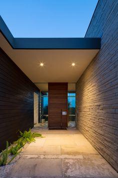 54 Best Ec Residence Spicewood Images Blue Horse Custom Home