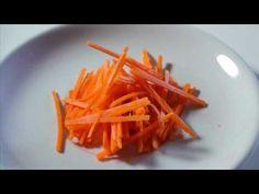... spice tofu stir fry w carrots celery recipe grace young 8 an lisa