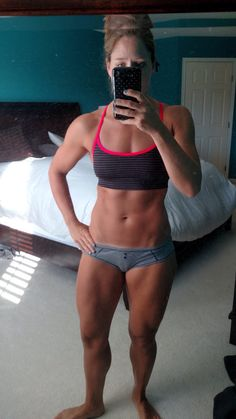 Antos Does Life: My journey of fat loss with flexible dieting, tracking macros, and crossfit.