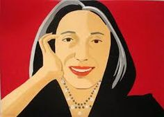Find the latest shows, biography, and artworks for sale by Alex Katz. New York School painter Alex Katz developed his highly stylized aesthetic in reaction t… Alex Katz, Collaborative Art, Figure Painting, Prints For Sale, Contemporary Artists, Fine Art Prints, Aurora Sleeping Beauty, Illustration Art, Artsy