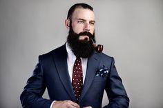 Zink & Sons Bespoke Tailoring Sydney