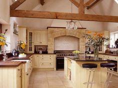 http://www.marcuspaul.co.uk/kitchens/kitchens_img/nt03.jpg