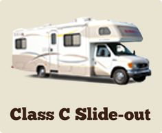 d5ab8551d7358a RV Rental   Motorhome Rental RVs For Rent