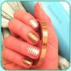 """Join my team and be a part of one of the fastest growing teams in the company!! Earn great money and K.I.S.S, (keep it simple sister!) your money problems good bye! Jamberry is the most """"simple"""" product to sell! Wear the nail wraps, people notice and many will ask you about them!! It's that EASY~ Message me for more details, Heather InCHIC.jamberrynails.net"""