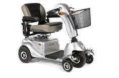 Quingo Classsic Mobility Scooter