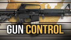 Maybe, after the last mass shooting In Odessa, Texas, our legislators will have enough balls to finally enact some good gun control legislation. City College, State College, Political Images, Town Names, Federal Prison, Assault Weapon, Hit The Floors, Gun Control, Dashcam