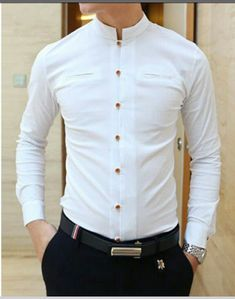 Formal shirts for men Posh shirts Shirts Formal shirt design Formal shirts Men shirt style - Morgan Posh Formal Shirt - Indian Men Fashion, Mens Fashion Suits, Men's Fashion, Fashion Design, Men's Formal Fashion, Latest Fashion, Fashion Ideas, Fashion Trends, Terno Casual